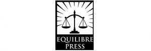 Equilibre Press